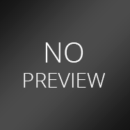 Heather Joy